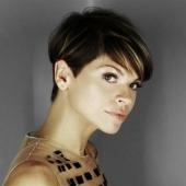 Alessandra Amoroso - 10 Tour