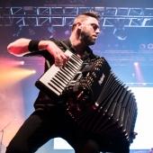 Dropkick Murphys - Sherwood Festival 2019