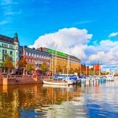 Visita Helsinki