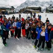 Snowit Ski Days