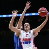 Torneo di Qualificazione Olimpica FIBA 2016