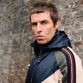 Liam Gallagher - Tour 2020