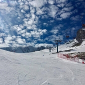 Ski Days - Campitello Matese
