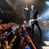 Green Day - Hella Mega Tour