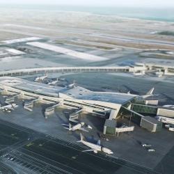 Aeroporto Roma Fiumicino