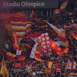 Roma - Stagione 2020/2021