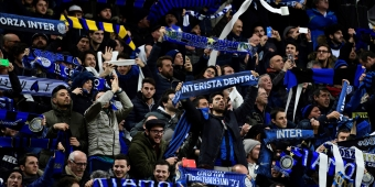 Inter - Stagione 2018/19