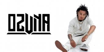Ozuna - Aura Tour