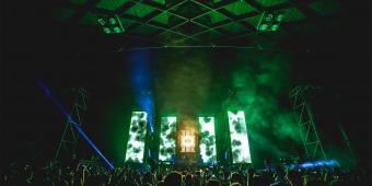 MiF - Music Inside Festival