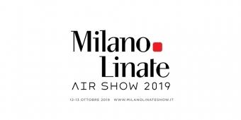 Linate Air Show