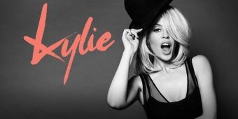 Kylie Minogue - Golden Tour