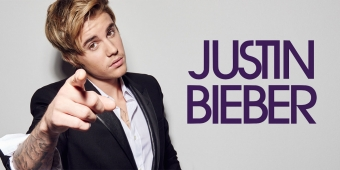 Justin Bieber + Martin Garrix