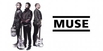 Muse - Simulation Theory Tour