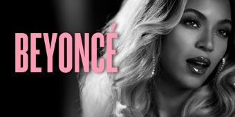 Beyoncé & Jay-Z - On The Run II Tour