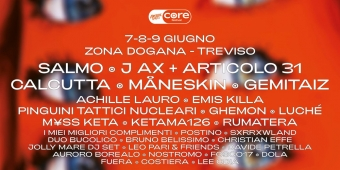 Core Festival