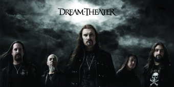 Dream Theater - Rock The Castle 2019