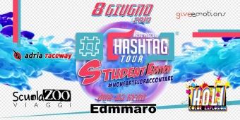 Hashtag Music Festival