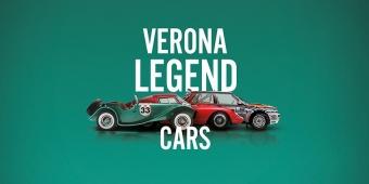 Verona Legend Cars