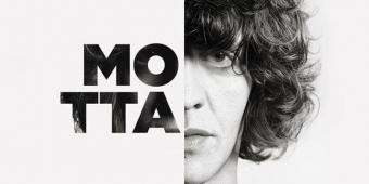 Motta - Sherwood Festival 2019