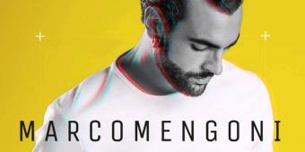 Marco Mengoni - Live 2019