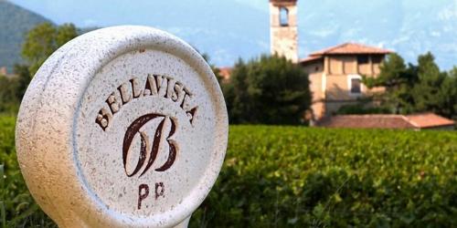 Enotour Bellavista