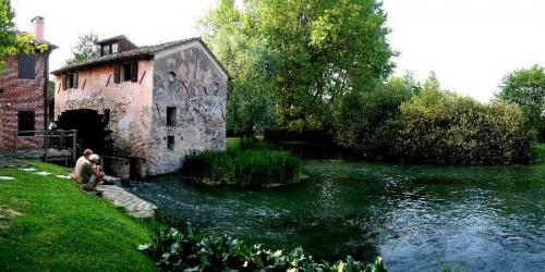 CulturaPlus - Santa Cristina