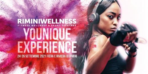 RiminiWellness