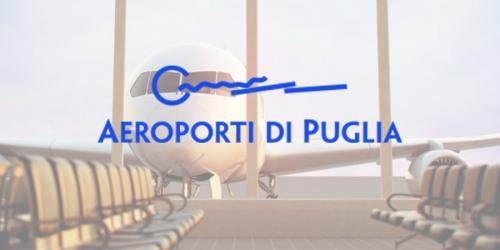 Aeroporto Bari Palese