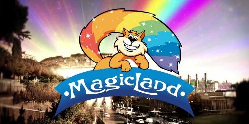 MagicLand
