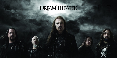 Dream Theater - Rock The Castle 2019