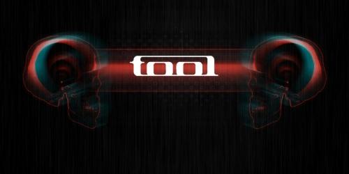 Tool - Firenze Rocks 2019