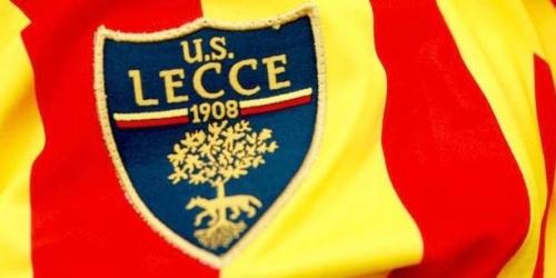 US Lecce - Famiglia allo Stadio