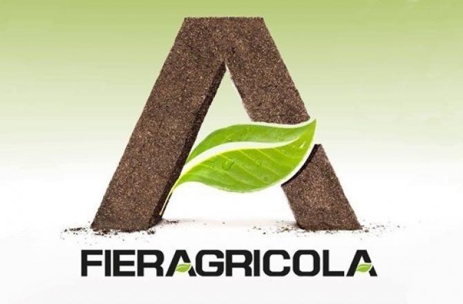 Fieragricola