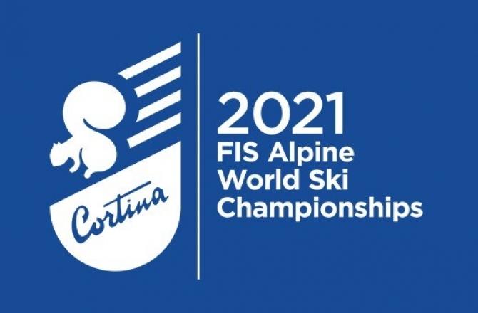 Cortina 2021 - Biglietteria