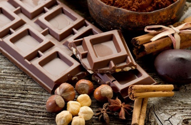 CioccolandoVi