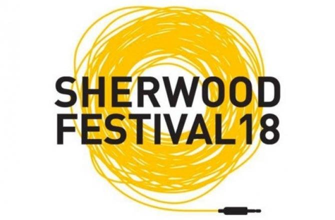 Sherwood Festival 2018