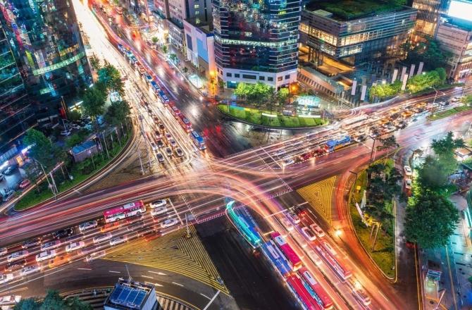 Trasporto pubblico: come si sta trasformando?