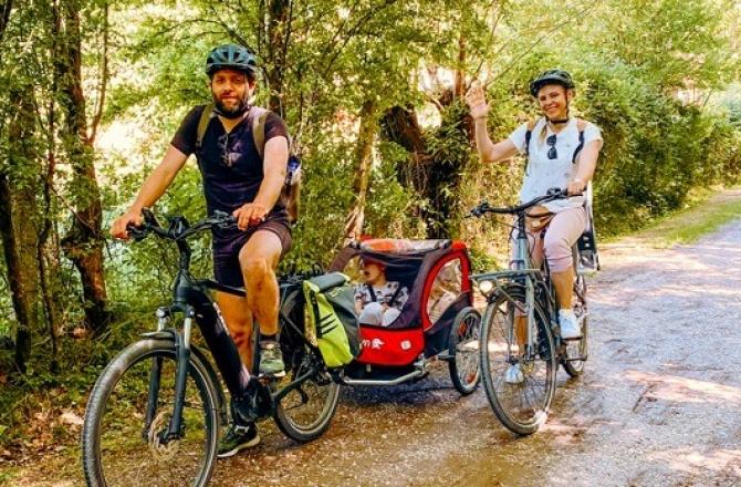 Bike+Fun