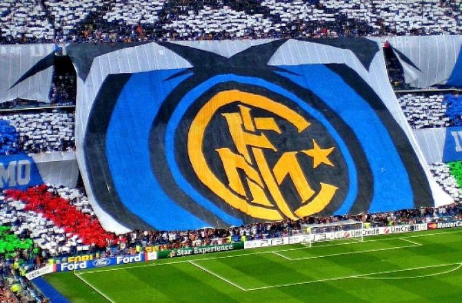Inter - Stagione 2019/20