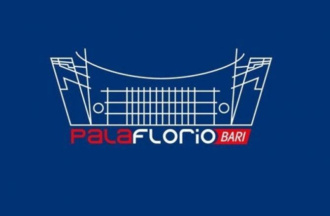 Palaflorio