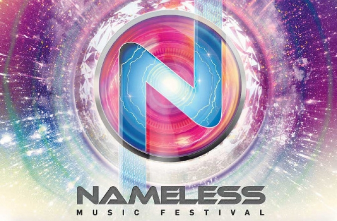 Nameless Music Festival