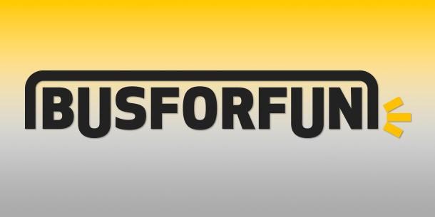 Pearl Jam | BusForFun - Bus to Florence | Busforfun com takes you to